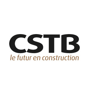Direction Générale CSTB (logo)